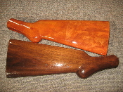 Iver Johnson Champion Iver Johnson Single Shot