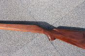 Remington Model 700 Remington 700