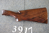 Krieghoff shotgun stocks Krieghoff K80