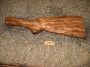 macon gunstocks winchester 21 stock winchester model 21 stock
