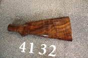 Winchester Shotgun Stocks Model 1893 Model 1897 Model 93 Model 97